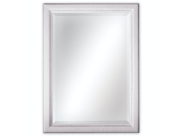 Lee Jofa Gemma Mirror Small OFM1200S