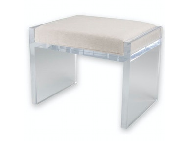Lee Jofa Hermione Bench OP2001-25