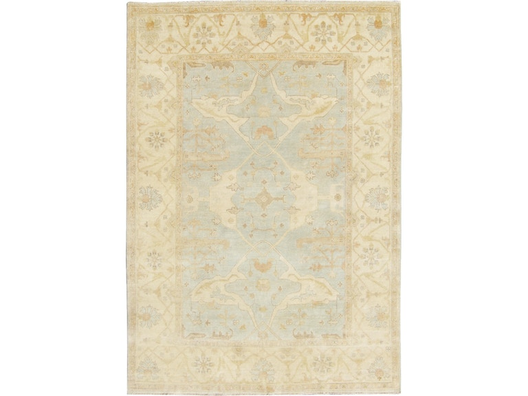 Lee Jofa Carpet Oros Blue CL-100414.BLU
