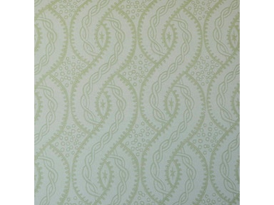 Lee Jofa TWIST MINT PBFC-3511.3