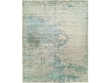 Lee Jofa Carpet Picton.Sky CK-101407.SKY