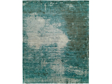 Lee Jofa Carpet Picton.Turquoise CK-101407.TUR