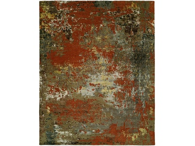 Lee Jofa Carpet Renshaw.Sunset CK-101409.SUN
