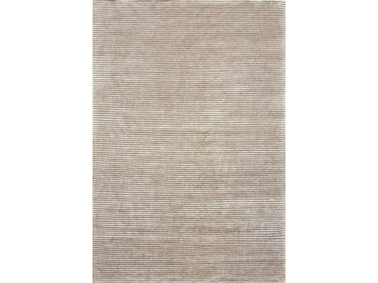 Lee Jofa Carpet Secretly Simple Mushroom CL-100544.MUS