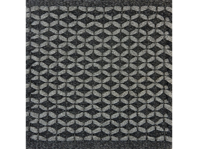 Lee Jofa Carpet Semple Charcoal CL-100735.CHARCOAL.0