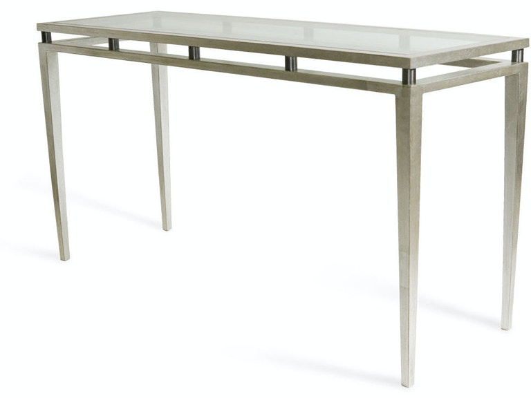 Lee Jofa Thorpe Console Table Thorpe/60