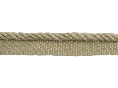 Groundworks STRIE CORD LINEN TL10094.106