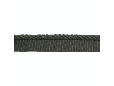 Groundworks STRIE CORD GRAPHITE TL10094.188