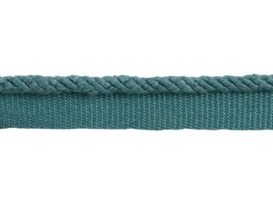 Groundworks STRIE CORD TEAL TL10094.335