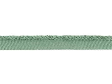 Groundworks STRIE CORD JADE TL10094.35