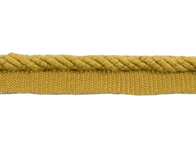 Groundworks STRIE CORD GOLD TL10094.4