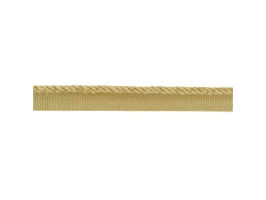 Groundworks STRIE CORD BEIGE TL10094.416