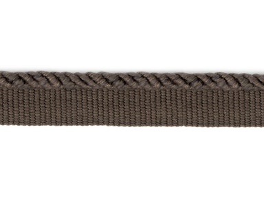 Groundworks STRIE CORD TRUFFLE TL10094.616