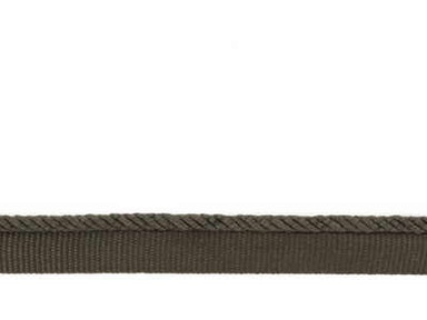 Groundworks STRIE CORD JAVA TL10094.68