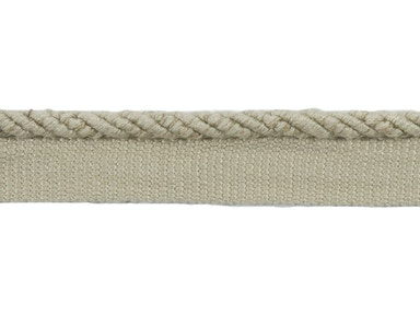 Groundworks STRIE CORD DOVE TL10094.811