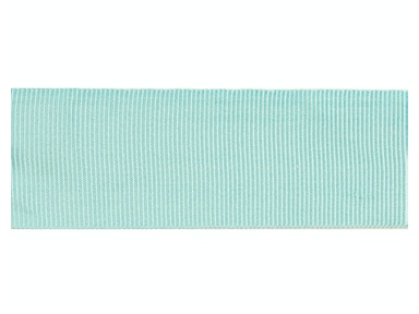 Lee Jofa TICKLED SHORELY BLUE TL10105.135