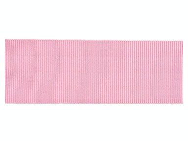 Lee Jofa TICKLED LILLY PINK TL10105.711