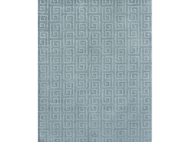 Lee Jofa Carpet Todd.Blue Shadow CL-100708.BLU