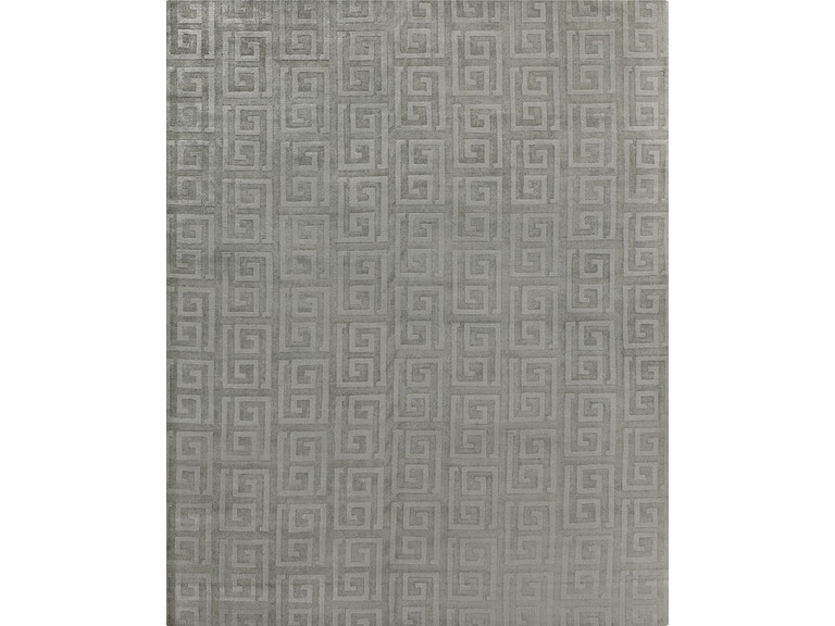 Lee Jofa Carpet Todd.Silver CL-100708.SIL