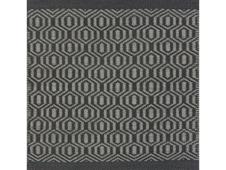 Lee Jofa Carpet Trafford Charcoal CL-100728.CHARCOAL.0