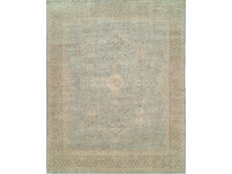 Lee Jofa Carpet Trease Spa CL-100634.SPA