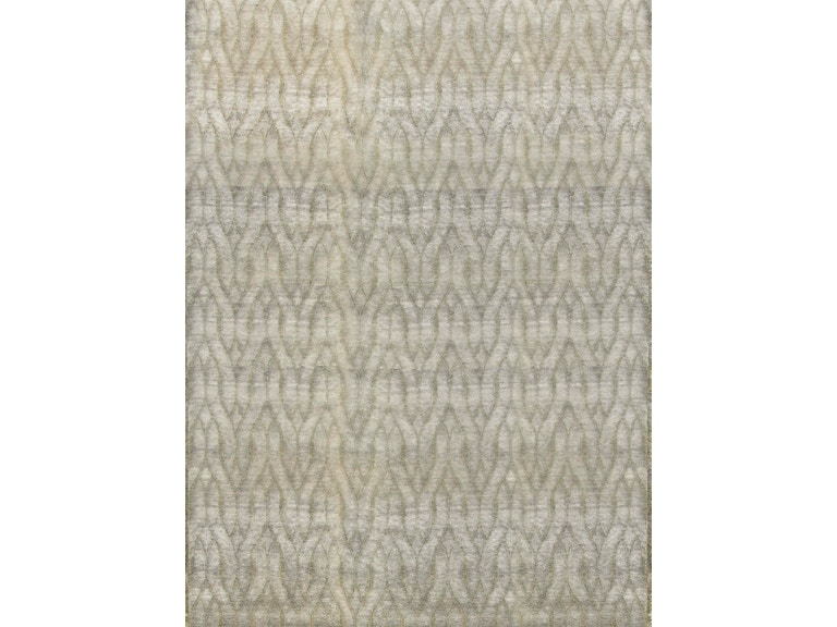 Lee Jofa Carpet Westbay Seamist CL-100564.SEA