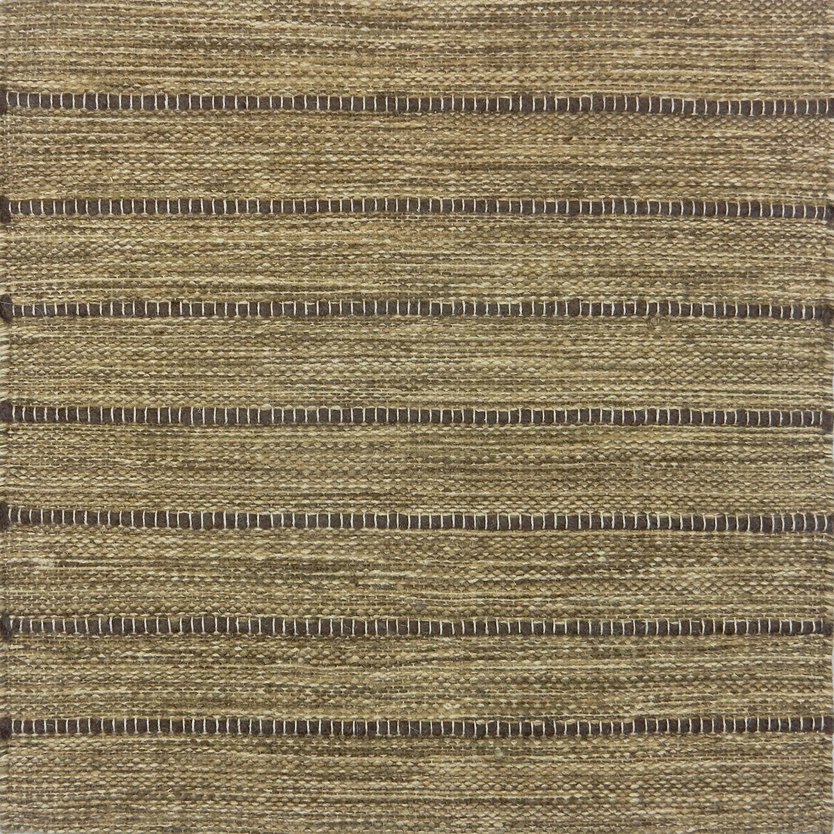 Lee Jofa Carpet Westgrove.Mocha CL-100761.MOCHA.0