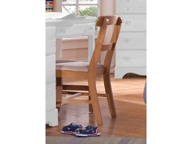 Carolina Furniture Works Chair 150000