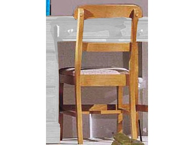 Carolina Furniture Works Chair 230000
