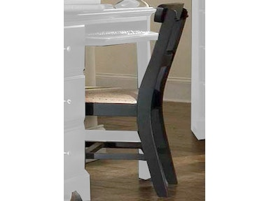Carolina Furniture Works Chair 430000