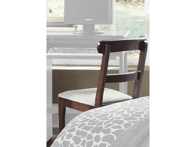 Carolina Furniture Works Chair 470000