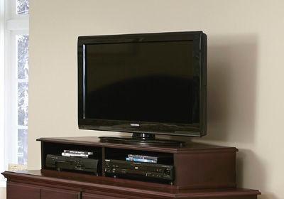 home entertainment center. 528000. Media Unit Home Entertainment Center R