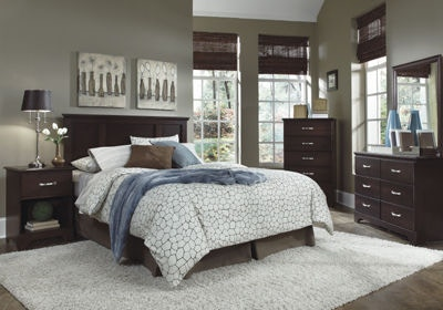 Carolina Furniture Works Bedroom Tall Dresser 475800 Great Deals On Furniture Martinez Ga