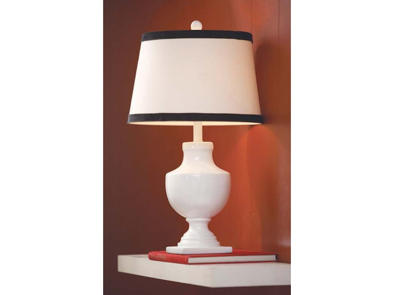 midwest cbk lamps and lighting table lamp 11481 furniture plus inc