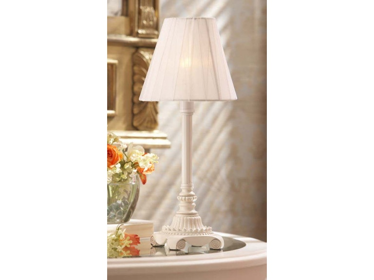 midwest cbk lamps and lighting buffet lamp 11582 at furniture plus
