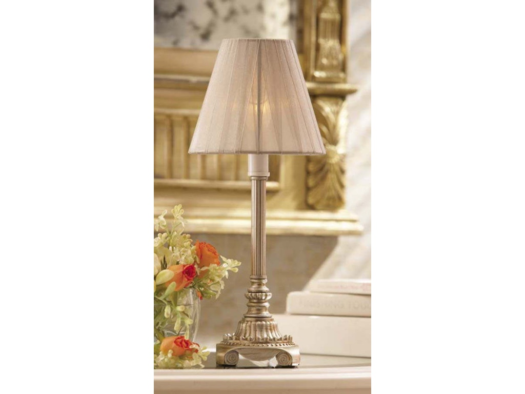 midwest cbk lamps and lighting buffet lamp 11596 at furniture plus