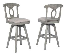 Dining Room Stools Weiss Furniture Company Latrobe Pa