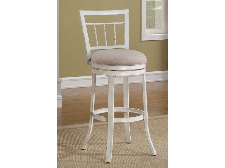 American Woodcrafters Bar Stool B1-153-30F