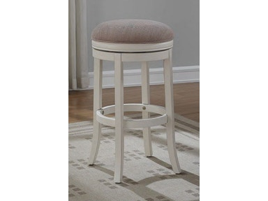 American Woodcrafters Bar Stool B2-204-30F