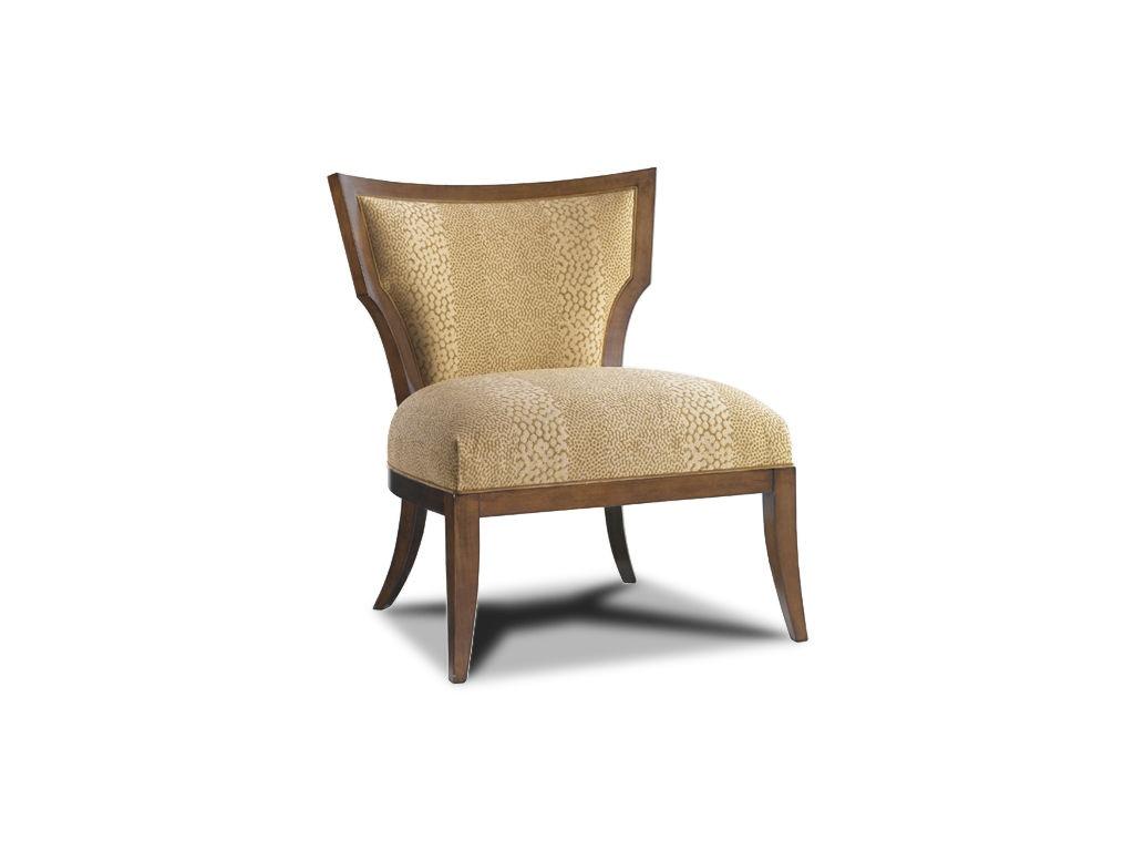 Lexington Living Room Gigi Chair