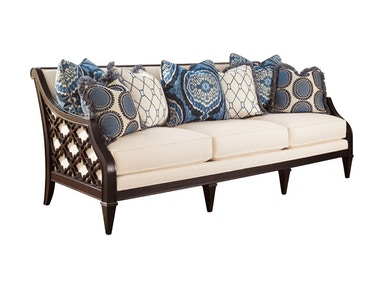 Lexington Bay Club Sofa