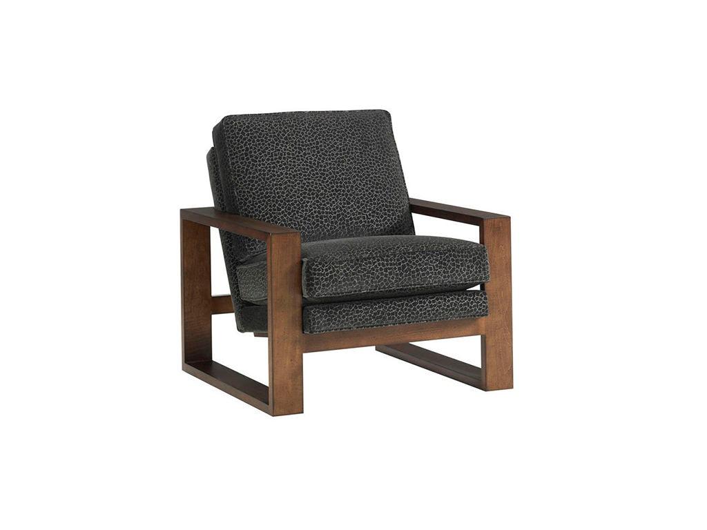 Lexington Living Room Axis Chair 1516 11   Quality Furniture   Murfreesboro,  TN