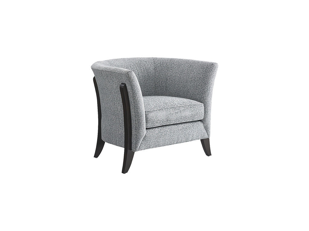 lexington living room westgate chair