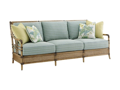 Lexington Seagate Sofa