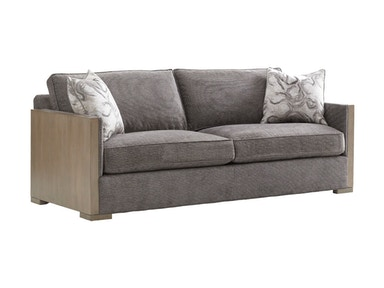 Lexington Deishire Sofa