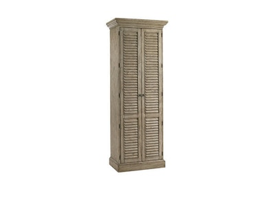 Lexington Hartley Cabinet 352-691