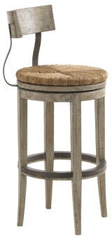 Lexington Bar And Game Room Dalton Bar Stool 352 816 01