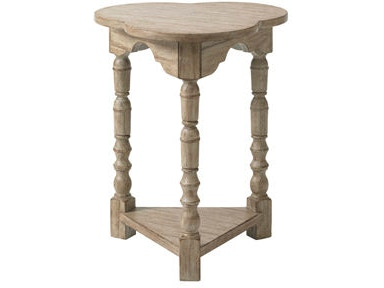 Lexington Bailey Chairside Table 352-951
