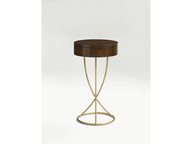 Lexington Janus Accent Table 4211-720