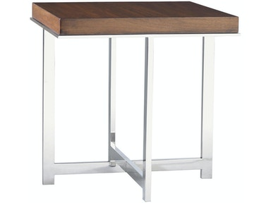 Lexington Taylor Lamp Table 458-952C